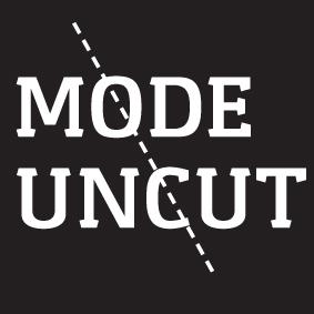 Logo_ModeUncut_lr