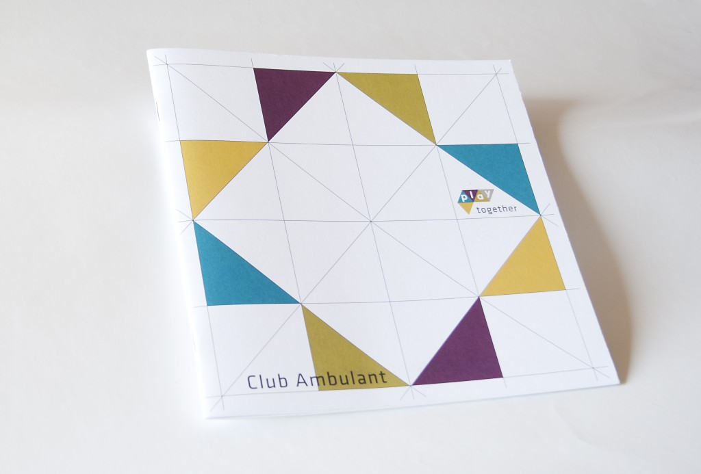club cover