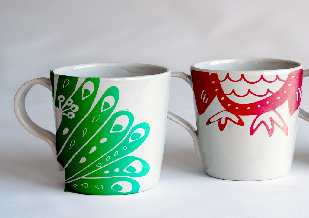cups_1