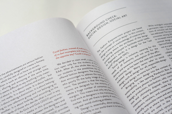 SF_Book_11_LR
