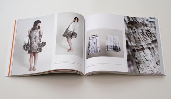 SF_Book_4