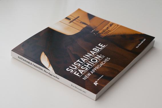 SF_Book_7_LR