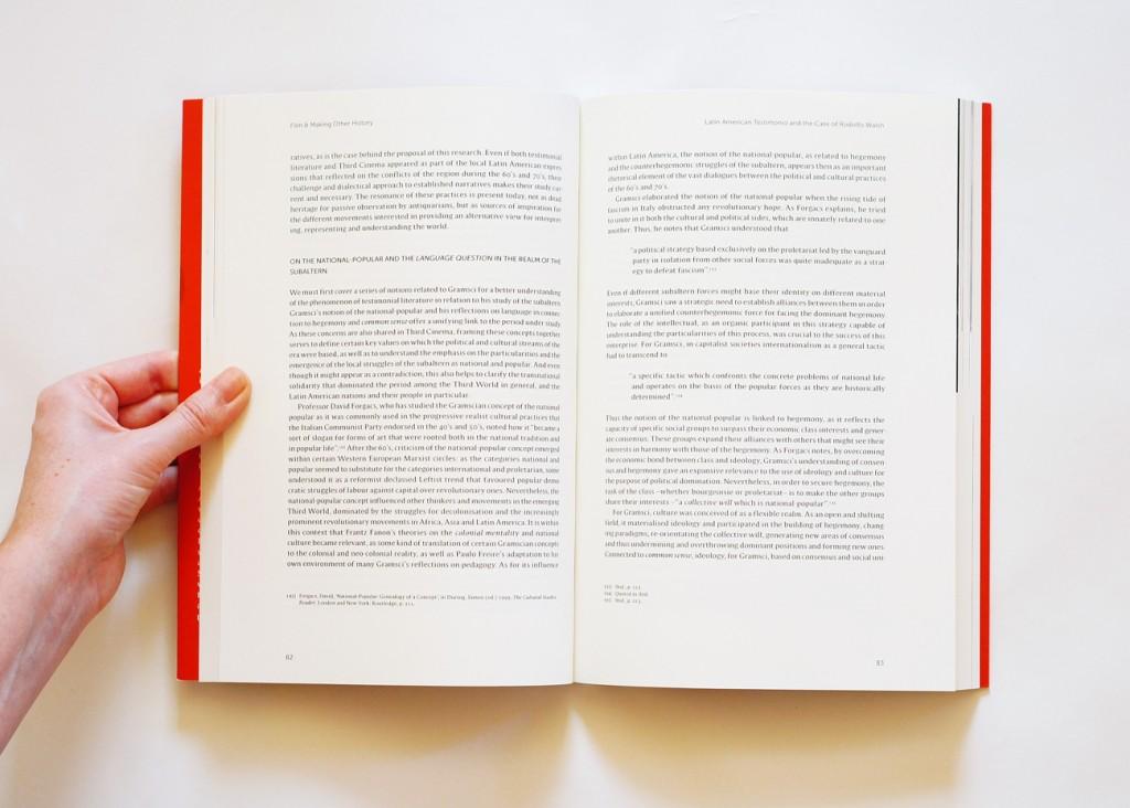 Victoria university essay format