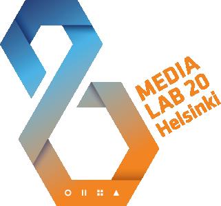 LogoFinal_MLH_120814