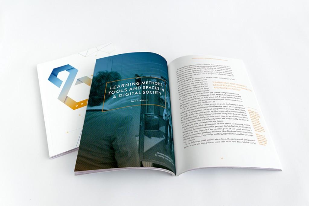 Magazine Mockup 4 - Infinity - originalmockups.com