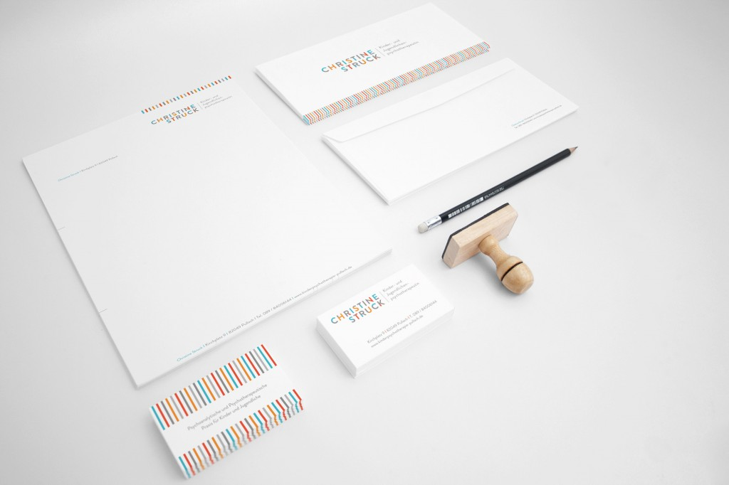 mockup-stationery-struck