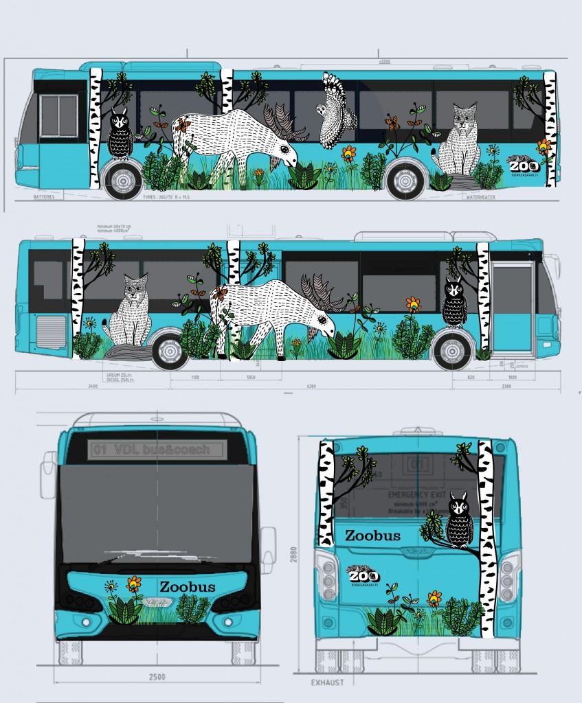 Finnishbus_COMPLETE