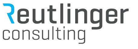 Reutlinger_Logo