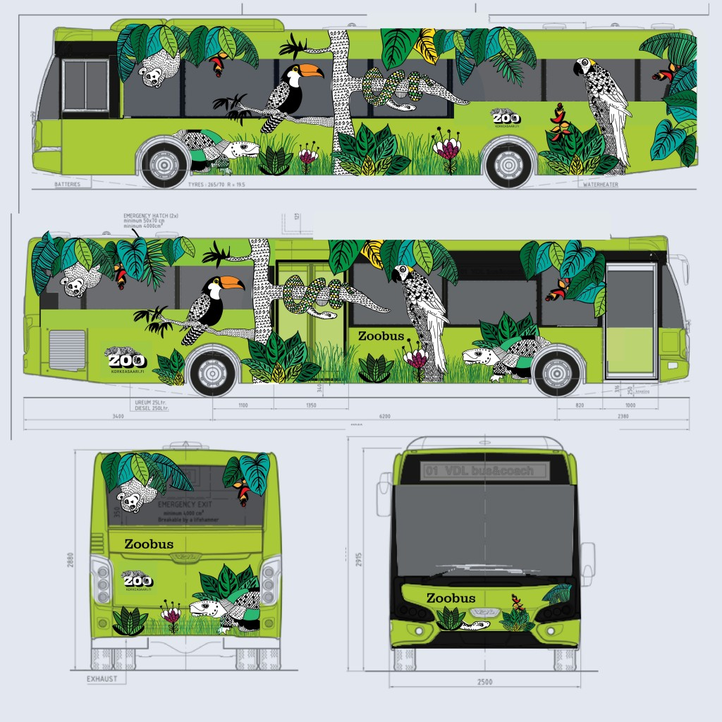 Tropical Bus - V8_complete
